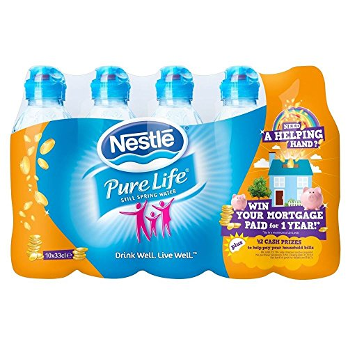 nestle-pure-life-still-water-10x330ml-packung-mit-2