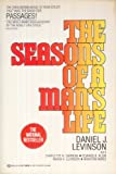 img - for The Seasons of a Man's Life book / textbook / text book