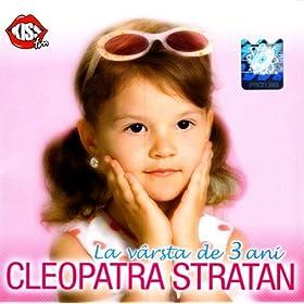 download mp3 cleopatra stratan hop sha la la