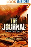 The Journal: Cracked Earth: (The Jour...