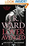 Lover Avenged: A Novel of the Black D...