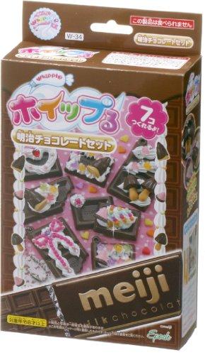 meiji-chocolate-set-w-34-and-ru-whip-by-epoch