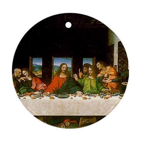 Da Vinci Ideas front-1032164