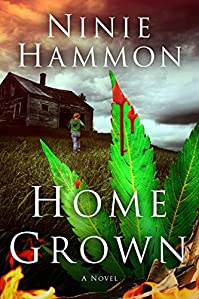 Home Grown: A Novel by Ninie Hammon ebook deal
