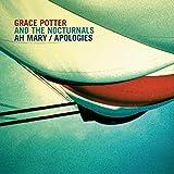 Apologies (Album Version)