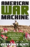 American War Machine: Deep Politics,...