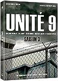 Unité 9 - Saison 3  (6 DVD) (Version française)