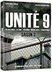 Unit� 9 - Saison 3  (6 DVD) (Version...