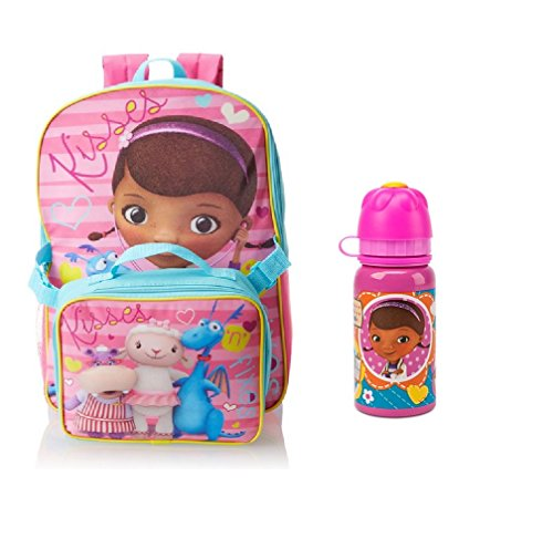 Get Baby Off Bottle front-892658
