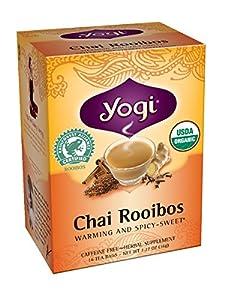Yogi Teas Woman's Tea by Yogi Teas