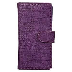 Dsas Flip Cover designed for LG G2