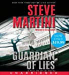 Guardian Of Lies Unabridged Low Price...