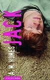 echange, troc A. M. Homes (auteur), Jade Argueyrolles (traductrice) - Jack
