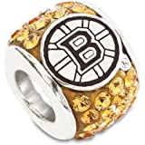 NHL Premier Bead