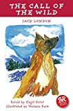 Jack London Call of the Wild, The (Real Reads)
