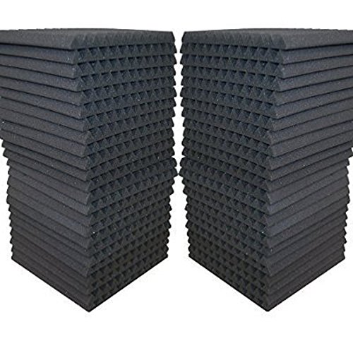 foamengineering-acoustic-panels-studio-soundproofing-foam-wedge-tiles-12-x-12-inches-48-pack