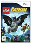 LEGO Batman: The Videogame (Wii) [Imp...