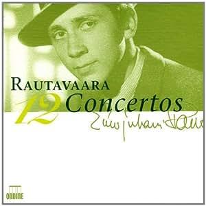 12 Concertos