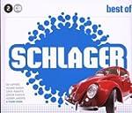 Best of...Schlager