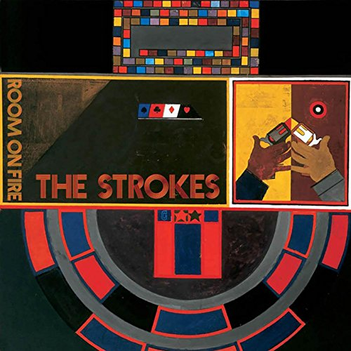 The Strokes - The Strokes The Collection - Zortam Music