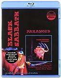 echange, troc Paranoid [Blu-ray]
