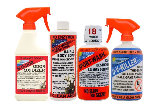atsko-sno-seal-scent-and-uv-control-system-by-atsko