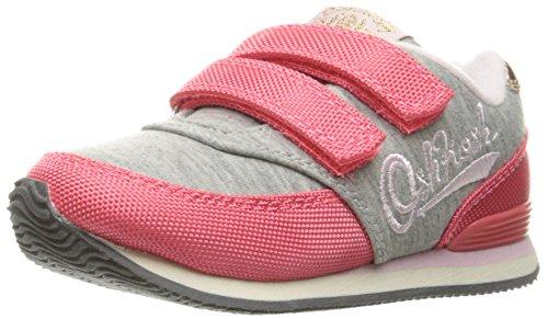 oshkosh-bgosh-girls-hadron-sneaker-coral-grey-12-m-us-little-kid