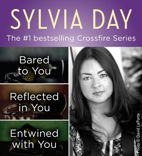 Download – Bared to You : A Crossfire Novel – Free eBook