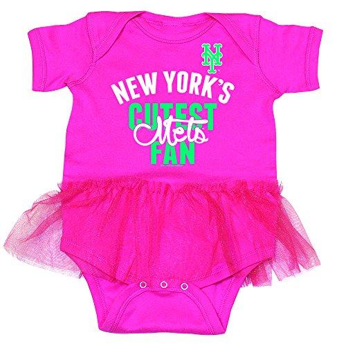 Mets Creeper, New York Mets Creeper, Mets Creepers, New York Mets ...