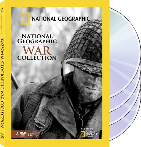 ng-war-collection