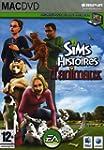 Les Sims - Histoires d'Animaux