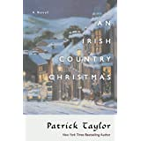 An Irish Country Christmasby Patrick Taylor