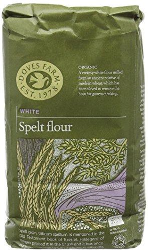 doves-farm-organic-speciality-white-spelt-flour-1-kg-pack-of-5