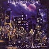 echange, troc Blackmore's Night - Under A Violet Moon