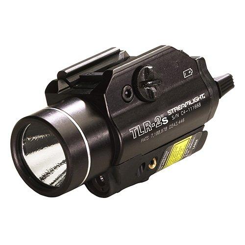 New - Streamlight Tlr-2 Strobe - 69230