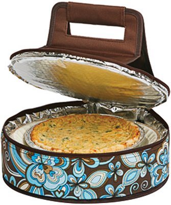 picnic-plus-round-thermal-insulated-pie-cake-carrier-holds-up-to-a-12d-dish