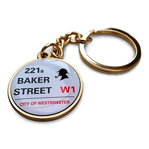 sherlock-221b-baker-street-tone-dor-porte-clzs