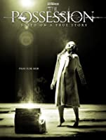 The Possession [HD]