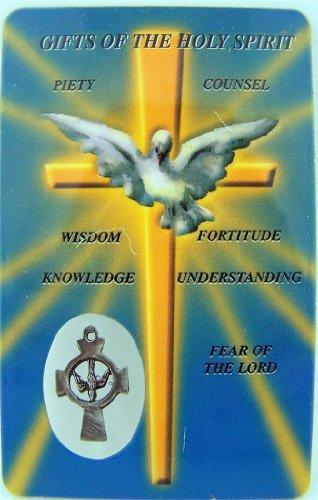 Religious Keepsake Gift 3 1/4