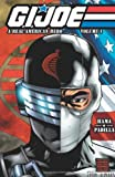 img - for G.I. Joe: A Real American Hero, Vol. 1 book / textbook / text book