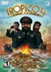 Tropico 4: Gold Edition - Mac