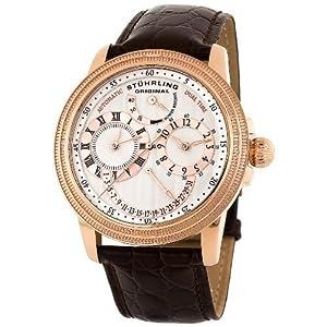 Stührling Reloj 2833345K34
