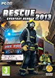 Cheapest Rescue 2013 on PC