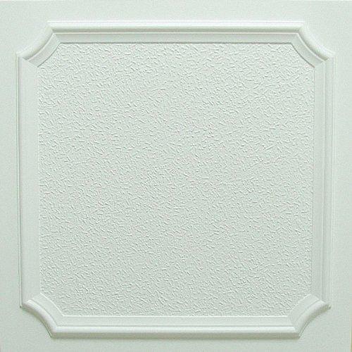 decorative-laminated-polystyrene-ceiling-tiles-panels-morka-white-pack-44-pcs-11-sqm