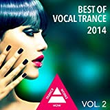 Best Of Vocal Trance 2014, Vol. 2