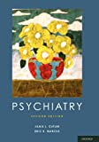 Psychiatry (0195372743) by Cutler, Janis