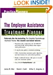 The Employee Assistance Treatment Pla...