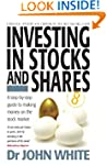 Investing in Stocks and Shares