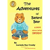The Adventures of Baylard Bear