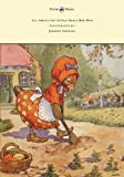 All About the Little Small Red Hen - Illustrated by Johnny Gruelle (1447477219) by Gruelle, Johnny